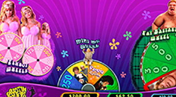 Find Your Slot Machine Game Suncoast