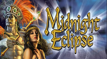 midnight eclipse slot machine