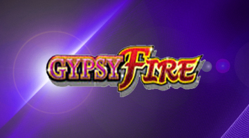 Gypsy Fire Slots Review & Free Instant Play Game