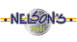 Nelson's DeliBlue Chip