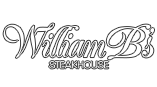 William B's SteakhouseBlue Chip