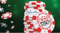 Blue Chip Deep Stack Poker Tournament