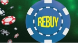 Rebuy Tournament