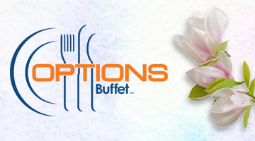 Easter Buffet Special