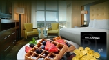 What a Relief Hotel Package - Starting at $199