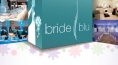 Bride Blu Packages Starting from $210