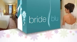 Bride Blu Packages