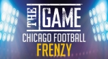 Chicago Football Frenzy