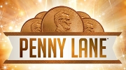 Penny Lane Bonus Skee-Ball