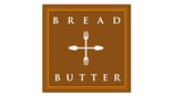 Bread + Butter Borgata