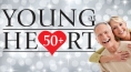 Young at Heart Tuesdays