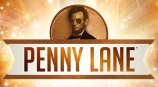 Penny Lane. More Bonuses. More Often.®
