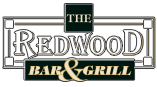 Redwood Bar and Grill
