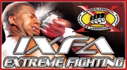 IXFA Extreme Fighting