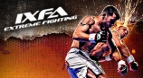 IXFA - Extreme Fighting
