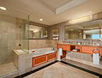 Super Suite Bathroom