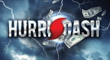 Win Up to $10,000 Cash!