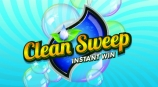 Instantly Win Prizes Up to $1,000 Cash!