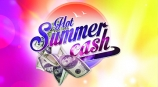 Be An Instant Winner of Up to $10,000 Cash!