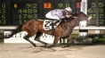 Cafe Du Monde Wins The Lousiana Legacy Stakes