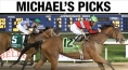 Michael's Picks for Wednesday, February 15