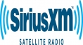 Sirius XM Coverage Of The Delta Downs Jackpot