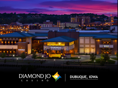 Casino county diamond iowa jo worth ameristar casino in chicago