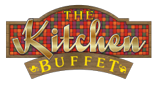 The Kitchen Buffet