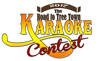 Country Karaoke Contest 2017