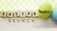 Woodfire Grille Easter Brunch Special