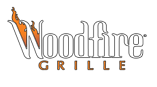 Woodfire GrilleDiamond Jo Dubuque