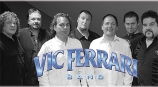 Vic Ferrari Band