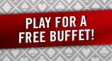 Play for a Free Buffet!
