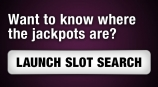 Search for your Favorite Slots