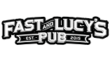 Fast and Lucy's Pub