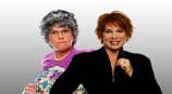 Vicki Lawrence & Mama: A Two Woman Show