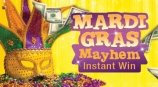 Instantly Win $50,000 Cash!