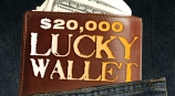 RECEIVE A FREE WALLET WITH UP TO $1,000