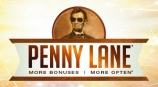 Take a stroll down Penny Lane!