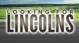 Win a 2014 Lincoln of your choice!