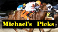 Michael's Picks December 5