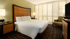 how to get cheapest vegas hotel rates