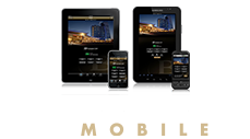 B Connected Mobile