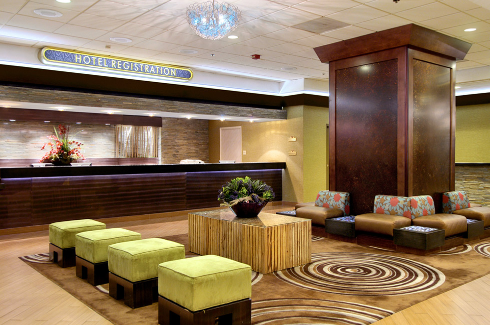 Book Solaire Resort and Casino in Paranaque  Hotelscom