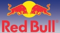 Red Bull Drink Specials