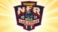 Las Vegas National Finals Rodeo (WNFR) Packages