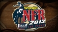 Las Vegas National Finals Rodeo (NFR) Packages