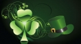 St. Patricks Day $7,500 Slot Tournament