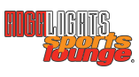 Highlights Sports Lounge