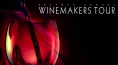 Seventh Annual Winemakers Tour